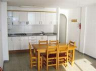 Appartementen Sorral Costa Brava